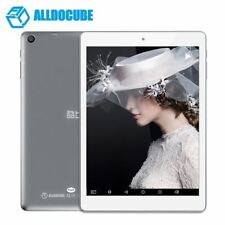 7.85 Inch IPS 1024 x 768 ALLDOCUBE Cube iplay8 U78 Tablet PC Android 6.0 Tablets