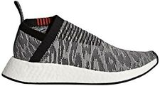 BNIB LOVELY  ADIDAS MENS NMD_CS2 PRIMEKNIT TRAINERS BZ0515