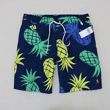 Polo Ralph Lauren Men Swim Trunk shorts size S , L , XXL new with tags