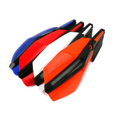 Motorcycle Handguard Hand Guard For KTM SX SXF XC XCF XCW EXC EXCF Dirt Bike New