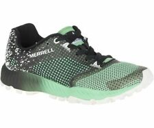 Merrell All Out Crush 2 Mujer Deportes Gimnasia Zapatillas para Correr