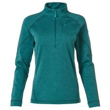 RAB WOMENS NUCLEUS PULL ON