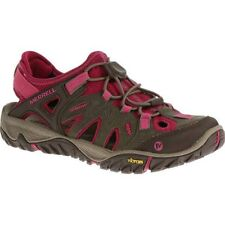 Merrell All Out Blaze Sieve W BOULDER/FU J65246/