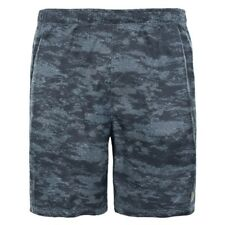 The North Face Ambition Short T93CEF 3EH/