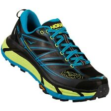 HOKA ONE ONE Mafate Speed 2 NIB 1012343 NIBC/