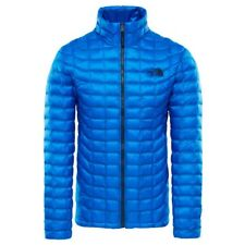 The North Face ThermoBall™ Full Zip Jacket F89 T9382C F89/