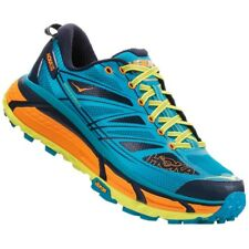 HOKA ONE ONE Mafate Speed 2 CSAG 1012343 CSAG/