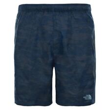 The North Face Ambition Short T93CEF 3EJ/