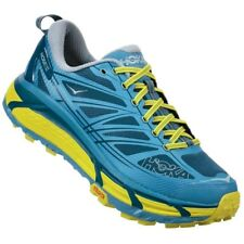HOKA ONE ONE Mafate Speed 2 MTN 1012343 MTN/