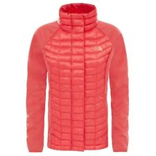The North Face Thermoball Hybrid Full Zip W T92XKI/