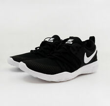 NIKE Runners Free 5 0 TR Fit Damenschuhe Fitness Runners NIKE Sneaker Trainers ... 66a756