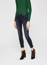 Pepe Jeans  JEANS LOLA SUPER SKINNY FIT MID WAIST Damenjeans