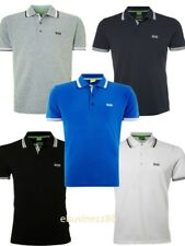 Hugo Boss Men's Polo Short Sleeve T-Shirt New With Tags & OTHER BRAND POLO