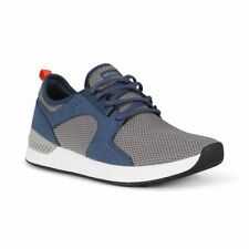 Etnies Cyprus SC Shoes - Grey / Navy