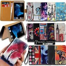 pretty nice 034ee 5d41e Mobile Phone Cover Wallet Case For Infocus M260 Turquoise S0 ...