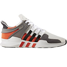 on sale acea8 6018d Adidas EQT Equipment Support ADV Sneaker Sport Shoes Trainers white BY9584  SALE