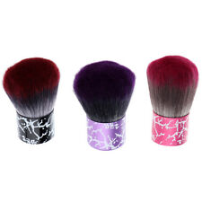 Hair Cutting Brush Neck Duster Cleaning Brushes Barber Hairdressing Tools
