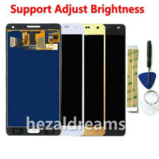 New LCD Display Touch Screen  For Samsung Galaxy A5 2015 A500 A500F SM-A500FU