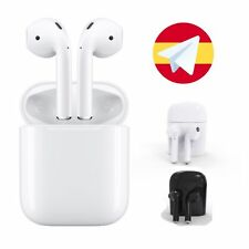 iX8 Mini Airpods Auriculares Bluetooth inalámbricos Auriculares i Phone+Android