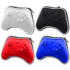 Xbox One Controller Carry Case, Air Foam Protective Hard Pouch Cover Bag