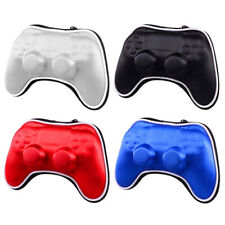 PlayStation 4 Controller Carry Case, PS4 Air Foam Protective Hard Pouch Cover