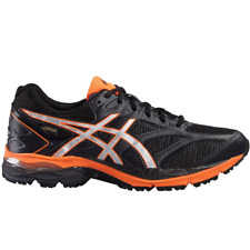 fdd5a2973c Asics Gel Pulse 8 Gore-Tex GTX Outdoor Running Sport Shoes black T6E2N 9093  SALE