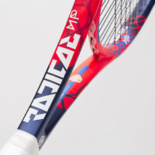 Head Radical MP Graphene Touch Racchetta Tennis Manico L2-L3 295 g