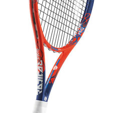 Head Radical PRO Graphene Touch Racchetta Tennis Manico L3 310 g