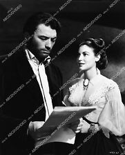 2253-035 Gregory Peck Ava Gardner Película The Great Sinner 2253-35 2253-035