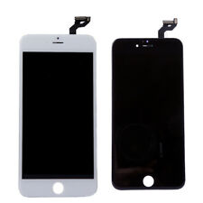 LCD Display Assembly Touch Screen Digitizer Glass Replace For iPhone 5S/SE Z Gx