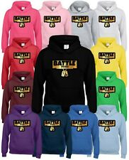 FLOSS LIKE A BOSS Kids Hooded Top Available In Multiple Colours and Sizes.