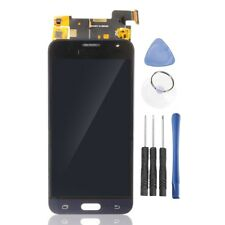 Full Assembly LCD Display+Touch Screen Digitizer Replacement With Repair Tools