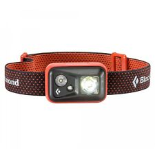 Headlamp Black Diamond Spot Octane
