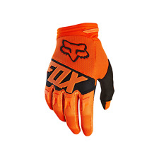 Guanti Da Mountain Bike Fox Dirtpaw Gara Glove Arancione