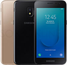BRAND NEW SEALED SAMSUNG GALAXY J2 CORE 8GB DUAL SIM 4G LTE UNLOCKED SMARTPHONE