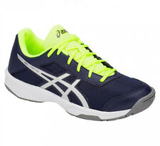 Asics Interior Junior Zapatos Gel-Tactic Gs Voleibol Handball Korfball C733Y-400