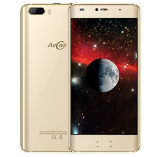 """Allcall Rio 5.0 """" Smartphone Android 7.0 Mtk6580a Quad-Core 1.3ghz 1gb9+16gb GPS"""
