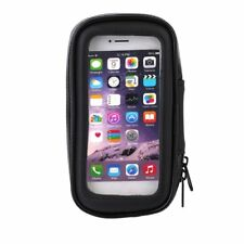 Fashion Waterproof Bike Mount Holder Case Bicycle Cover For Mobile Phone TE