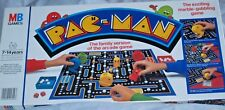 Vintage Pac-Man Board Game Replacement parts Spare pieces Pacman Pac Man