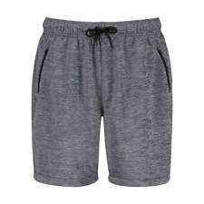 ACTIVE Mens Gym Training Shorts Workout Sports Casual Clothing Fitness Running