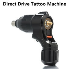 Direct Drive Tattoo Machine Imported Motor Rotary Machine Free RCA Cord Supply