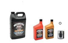 KIT REVISIONE CAMBIO OLIO HARLEY TWIN CAM