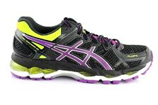Asics Gel Kayano 21 Zapatillas Zapatillas de Correr Zapatos Talla 39