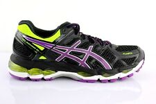 Asics Gel Kayano 20 Zapatillas Zapatillas de Correr Zapatos Talla 39