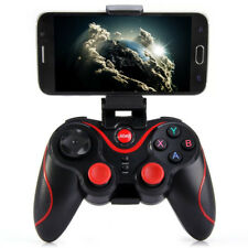 3.0 Bluetooth Wireless Game Controller Gamepad Joystick for Android Smartphone