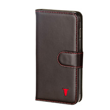 iPhone 8 Plus Case / 7 Wallet. Premium Leather for Apple by TORRO ( Compatible w