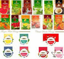 AL FAKHER FLAVOUR LAYALI AFZAL PAAN AVAILABLE AND SIZES CHEAP PRICES N COAL