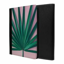 Para Apple Ipad pro 10.5 Funda Libro Pastel Tropical - S7044