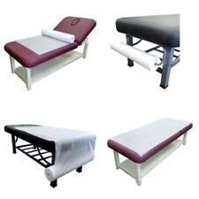 Exam Bed Cover Disposable Paper Table Covering Examination Medical Supplies