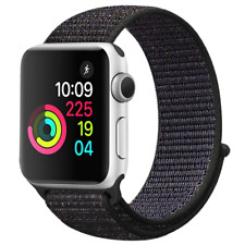 Compatible Apple iWatch Strap 38mm 40mm 42mm 44mm, Series 4 3 2 1,Nike+,Edition